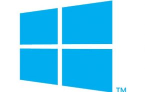 Microsoft publica requisitos detalhados do Windows 8