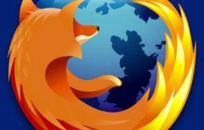 Firefox 14 terá um leitor PDF nativo