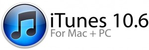 iTunes 10 300x102 - iTunes 10.6