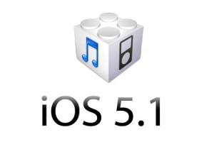 ios 5 1 300x200 - iOS 5.1