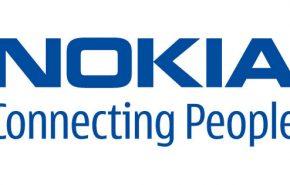 Nokia reduz o preço de alguns dos seus Lumia