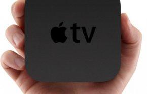 Apple TV suporta 1080p e filmes pelo iCloud
