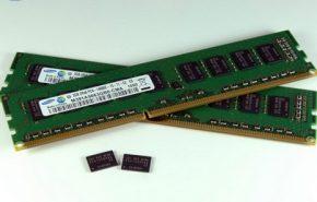 Inovações que trarão a memória DDR4