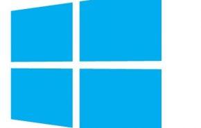 Microsoft instala Windows 8 a seus empregados