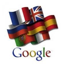 google tradutor - O tradutor do Google já tem 6 anos de idade