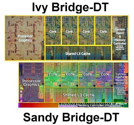 ibvssb32131doriginal - Comparativa entre Ivy Bridge e Sandy Bridge