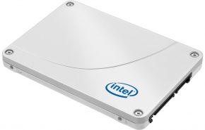 Intel apresenta sua série de SSDs 330 a preços controlados