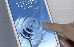 405070 362290457152930 114219621960016 926930 1933995374 n 290x185 - Samsung Galaxy S III: mais rápido e mais eficiente!