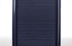 546634 362290623819580 1305965499 n 290x185 - Samsung Galaxy S III: mais rápido e mais eficiente!
