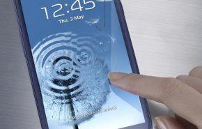 9 milhões de Samsung Galaxy S III reservados
