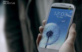 Captura de pantalla 2012 05 03 a las 21.23.26 620x450 290x185 - Samsung Galaxy S III: mais rápido e mais eficiente!