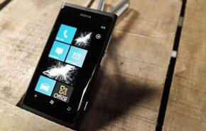 Próximo Nokia Lumia 900 edição especial Batman