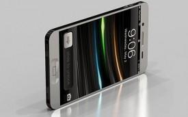 iphone5-concept-600-275x171