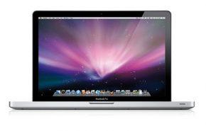 Retina Display e USB 3.0 no novo MacBook Pro?