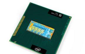 Intel dá detalhes sobre 14 processadores Ivy Bridge duplo núcleo