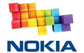 Nokia compra a empresa Scalado