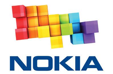 noikascalaldoo33 - Nokia compra a empresa Scalado