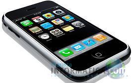 Controladora da Claro diz que vai distribuir iPhone no Brasil