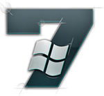 Windows 7 terá processamento paralelo