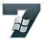 Pré-Beta do Windows 7 vaza na Net