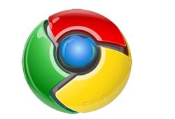 Chrome tem versões em 45 idiomas