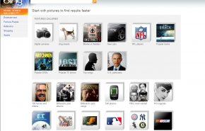 Microsoft anuncia 'busca visual' para o Bing