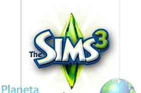The Sims 3 disponivel para pré-venda no Amazon.com