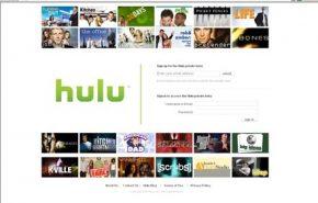 Hulu: o YouTube ganha um incômodo concorrente