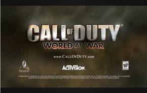 Bomba! Confira o primeiro trailer do quinto episódio de Call of Duty