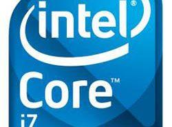 Core i7 920 D0 : 4.3GHz com 1.35V