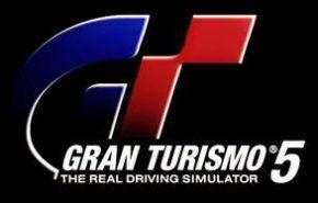 E3: Gran Turismo 5 somente em 2010?