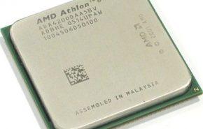 AMD apresentará um processador para ultraportátiles