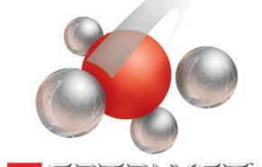 ATI Catalyst 9.1 Oficial