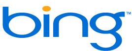 Microsoft anuncia sua nova ferramenta de busca Bing