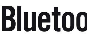 Bluetooth 3.0 vai ser mais rápido