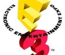 E3: Lost Planet será convertido para filme