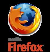 Firefox lança plugin de localização