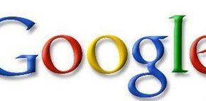 Google Brasil fecha acordo para trazer Street View a cidades brasileiras