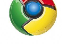 Chrome: quase 2 milhões de downloads