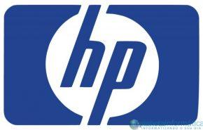 Notebooks da HP terão bateria que carrega 80% da capacidade em meia hora