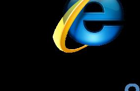 Microsoft quer todos atualizando o IE para a versão 8