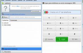 Skype 4.0.0.215