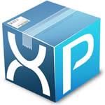 XP Codec Pack 2.4.3