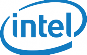 [Computex 2009] Intel redefine o mundo dos portáteis