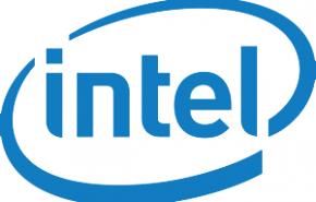 Intel quer redefinir o conceito de Netbook