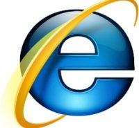 Internet Explorer 9 promete caça à raposa