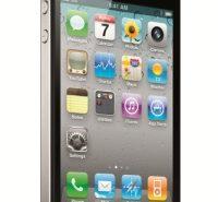 O iPhone 4 é lançado oficialmente