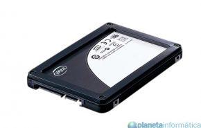 Buffalo lança SSD rápido baseado em modelo de Intel