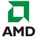 AMD já fabrica o Shangai, sucessor do Barcelona
