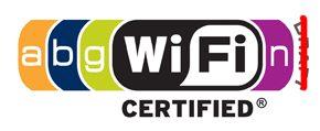 Padrão de redes sem fio 802.11n é aprovado